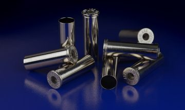 Nickel chrome plating on plastic, Automotive logo plating, Elfateh for electroplating, Hard chrome plating applications in Egypt, nickel plating, rotogravure cylinder textiles, Textiles printing, Elfateh for nickel chrome