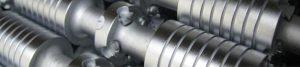 Hard chrome plating applications in Egypt, hard chrome plating applications, hard chrome plating process, hard chrome plating in Egypt