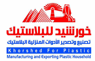 "Elfateh for electroplating, Hard chrome plating applications in Egypt, nickel plating, rotogravure cylinder textiles, Textiles printing, Elfateh for nickel chrome, Nickel chrome plating on plastic, Automotive logo plating, lfateh company for electroplating, ""hard chrome plating applications"", Elfateh for electroplating, nickel plating service, Rotogravure printing cylinder, Textiles printing in Egypt, hard chrome plating in Egypt, Nickel chrome plating on plastic, Automotive logo plating"